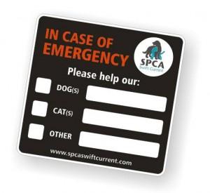 emergency_sticker